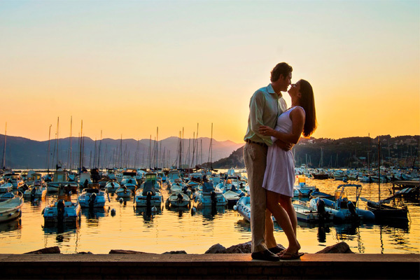 italy-honeymoon-tour-packages