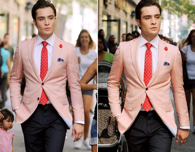 27-bright-and-colorful-grooms-suits-ideas-19