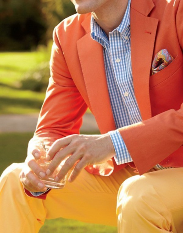 27-bright-and-colorful-grooms-suits-ideas-20