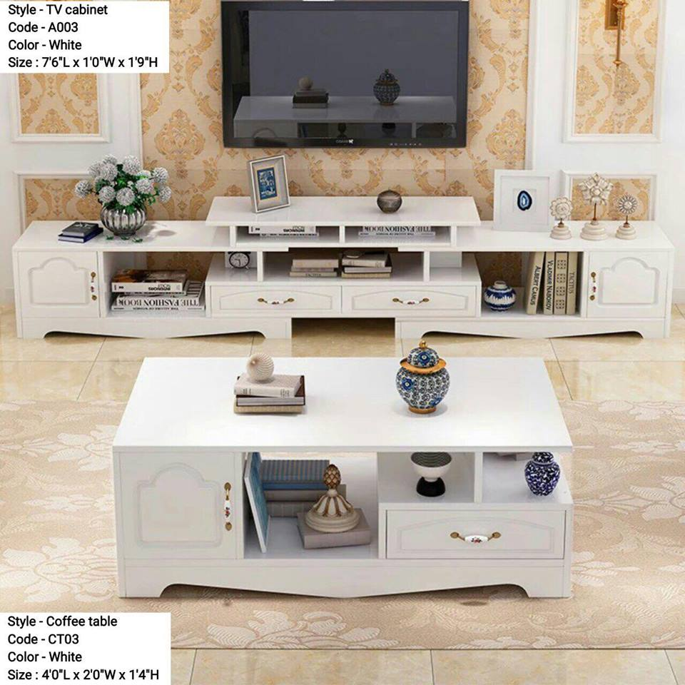 Family choice modern furniture