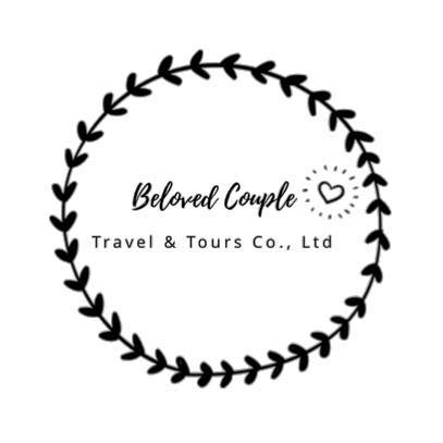 Beloved Couple Travel & Tours