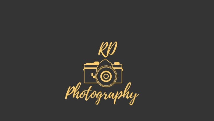 RD Photography